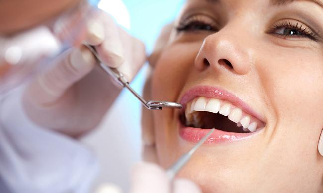 как убирают зуб бееменным