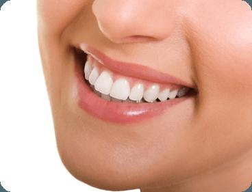 стоматология ЮЗАО
